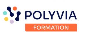 polyviaformation